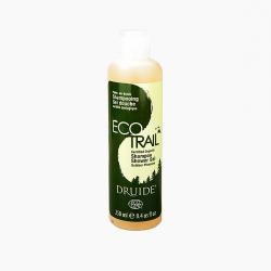 Shampooing Gel Douche Ecotrail, 250ml