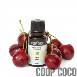 Cherry Aromatic essence