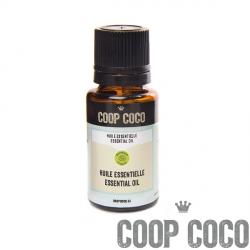 Balsam Fir ORGANIC Essential Oil