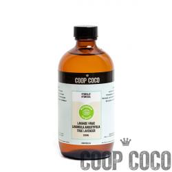 Lavender Hydrosol, ORGANIC