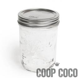 canning jar 480ml