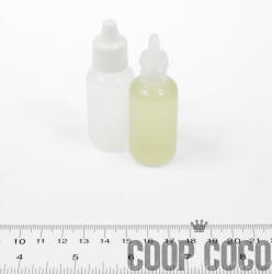 bouteille ldpe compte gouttes 30ml coop coco. Black Bedroom Furniture Sets. Home Design Ideas