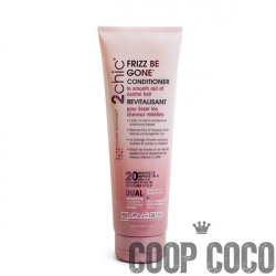 Conditionner Shea butter and sweet almond oil