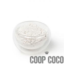 Argile blanche (kaolin)