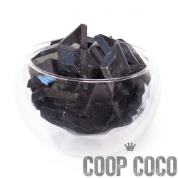 Blue Candle Colorant - in Chips