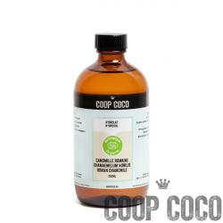 Chamomile Hydrosol, Organic