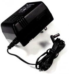 Adaptateur électrique pour Balance KD-7000 et 8000