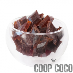 Ivory Candle Colorant - in Chips