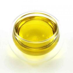 Huile d'Olive BIO 20L
