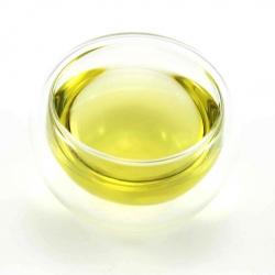 Pépins de Raisin, huile