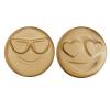 emoji mold