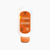 Natural mineral sunscreen for adults  FPS 30