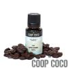 Coffee, Essential Oil