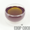Chanvre BIO huile