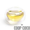 Evening primrose oil, Organic