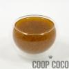 huile de margousier