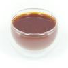 Oléorésine de romarin (Antioxidant)