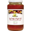 Red Palm Fruit Oil