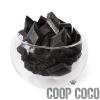 Noir - Colorant pour bougie - en pastille
