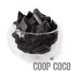Black Candle Colorant - in Chips