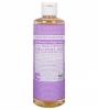 Pure Castile Soap, Lavender