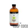 Carrot Seed Hydrosol, Organic