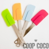 Mini spatule