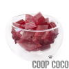 Pale Pink Candle Colorant - in Chips