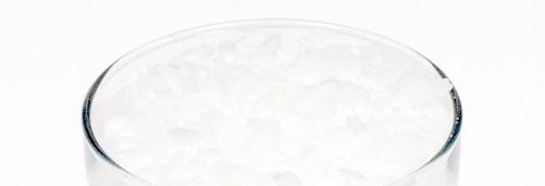 Emulsifiers | Coop Coco