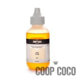 Colorants pour savon à la glycérine