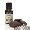Chocolat saveur BIO